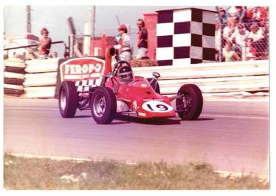 raceng2103_article_007_01_02