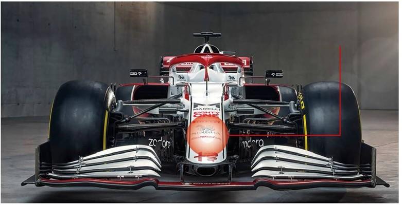 raceng2104_article_008_01_01