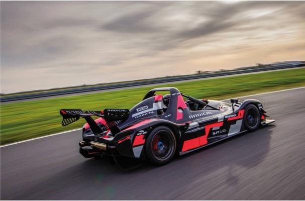 raceng2104_article_024_01_01