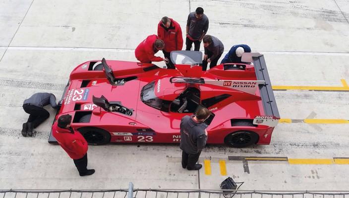 raceng2104_article_034_01_01
