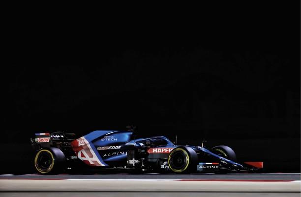 raceng2105_article_008_01_01