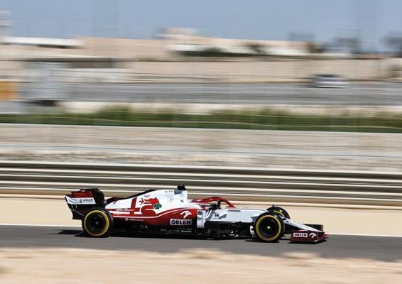 raceng2105_article_014_01_01