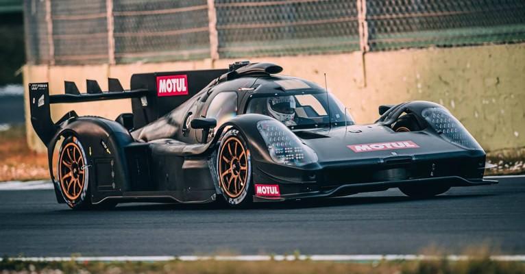 raceng2105_article_020_01_01