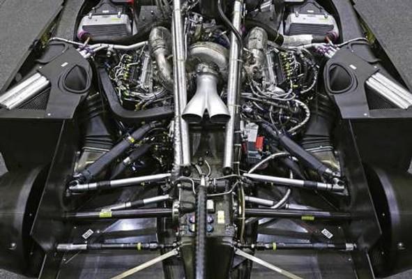 raceng2106_article_005_01_02