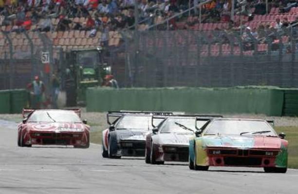 raceng2106_article_007_01_02
