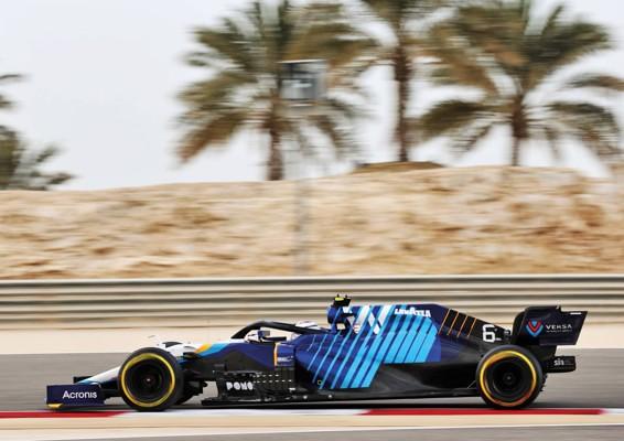 raceng2106_article_008_01_01