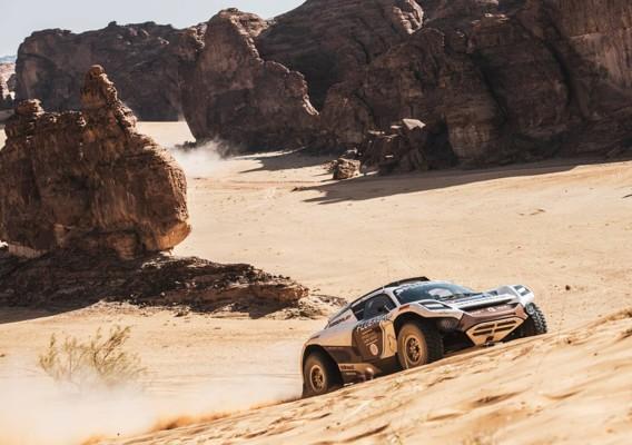 raceng2106_article_016_01_01