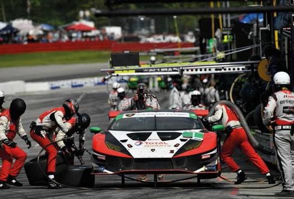raceng2107_article_005_01_02