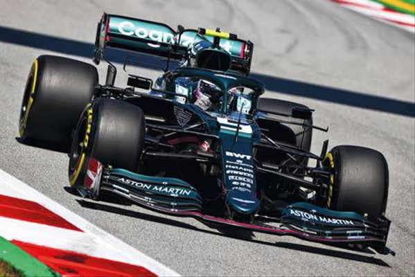 raceng2107_article_007_01_02