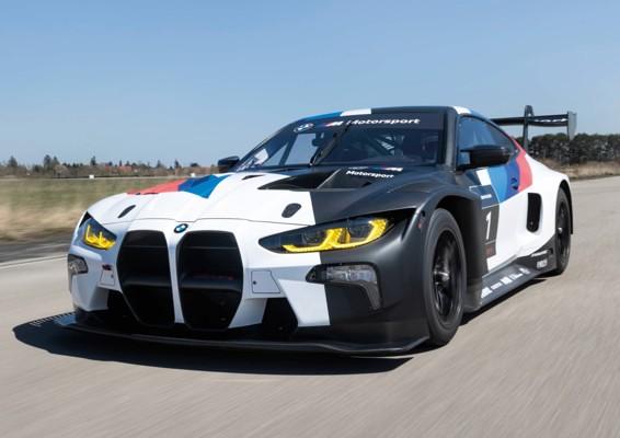 raceng2107_article_008_01_01