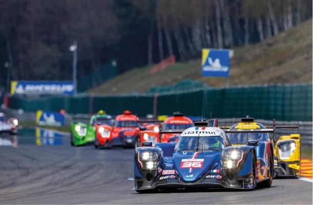 raceng2107_article_026_01_01