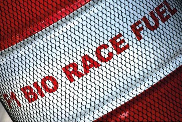 raceng2108_article_009_01_02