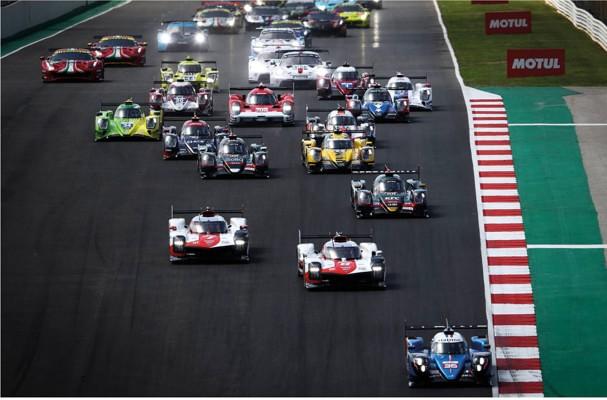 raceng2108_article_020_01_01