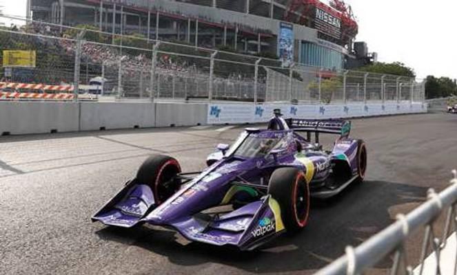 raceng2110_article_005_01_02