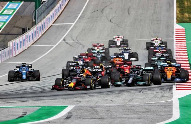 raceng2110_article_006_01_01