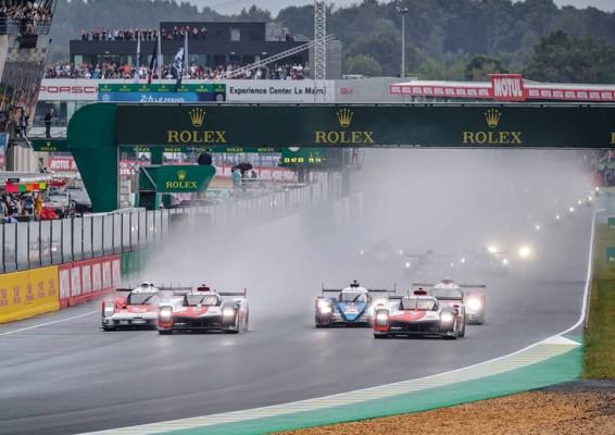 raceng2110_article_012_01_01
