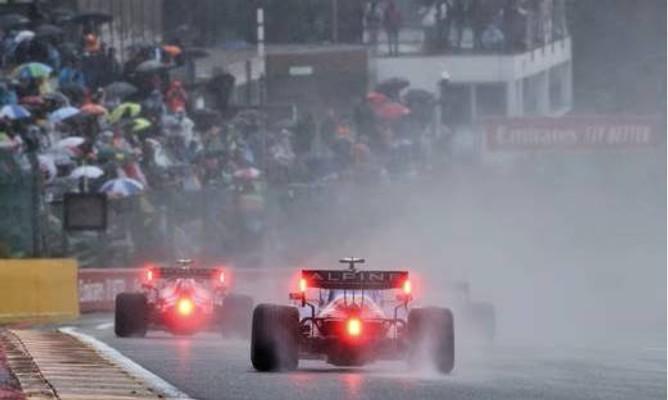 raceng2111_article_007_01_02