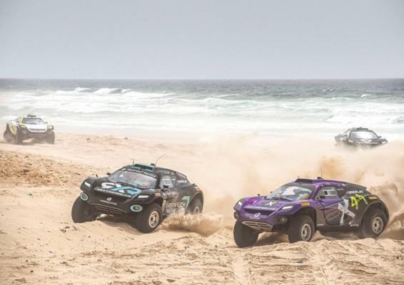 raceng2111_article_008_01_01