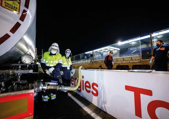 raceng2111_article_018_01_01