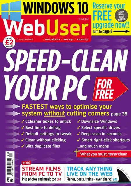 Buy 373 - Webuser