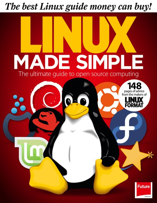 Linux Made Simple