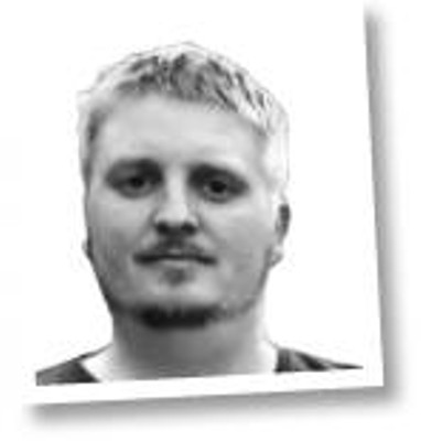 linuxforuk1901_article_007_03_01