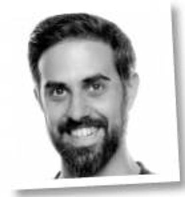 linuxforuk1902_article_007_03_01