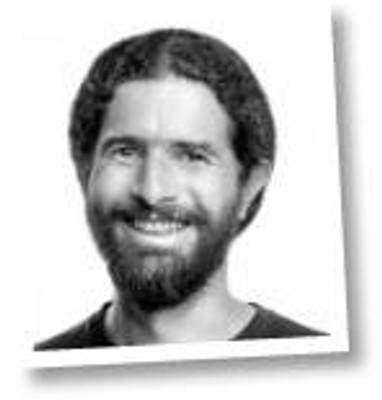 linuxforuk1903_article_007_03_01