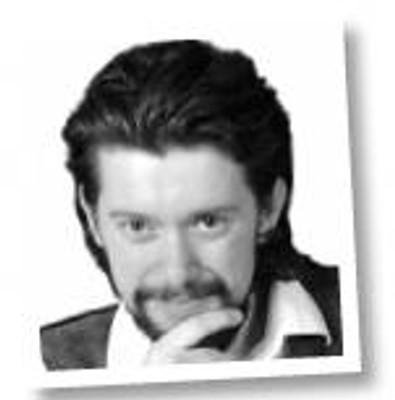 linuxforuk1905_article_007_03_01