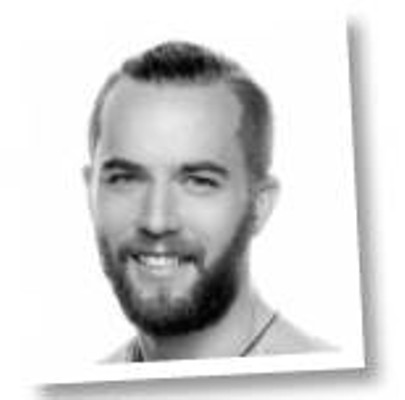 linuxforuk1906_article_007_03_01
