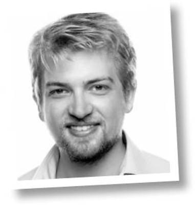 linuxforuk1909_article_007_03_01