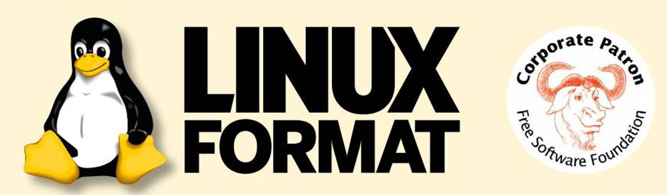 linuxforuk1910_article_003_01_01