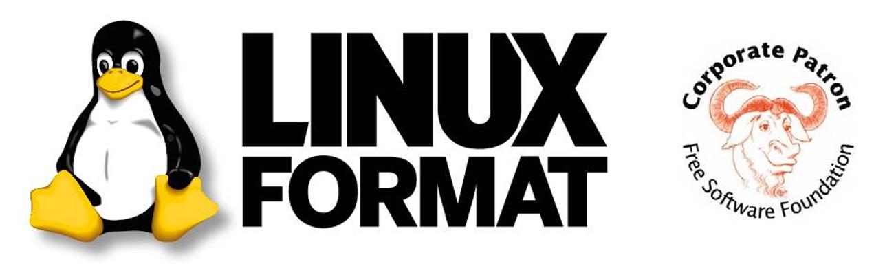 linuxforuk1911_article_003_01_01