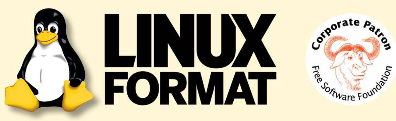 linuxforuk2001_article_003_01_01