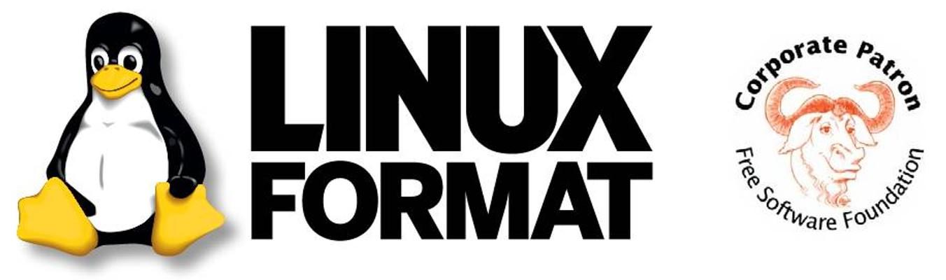 linuxforuk2002_article_003_01_01