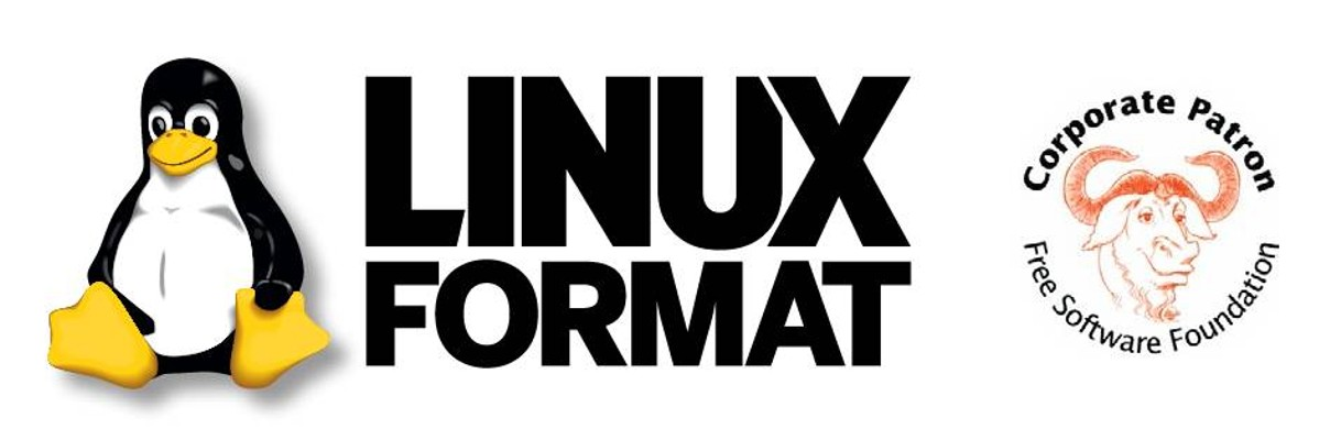 linuxforuk2003_article_003_01_01