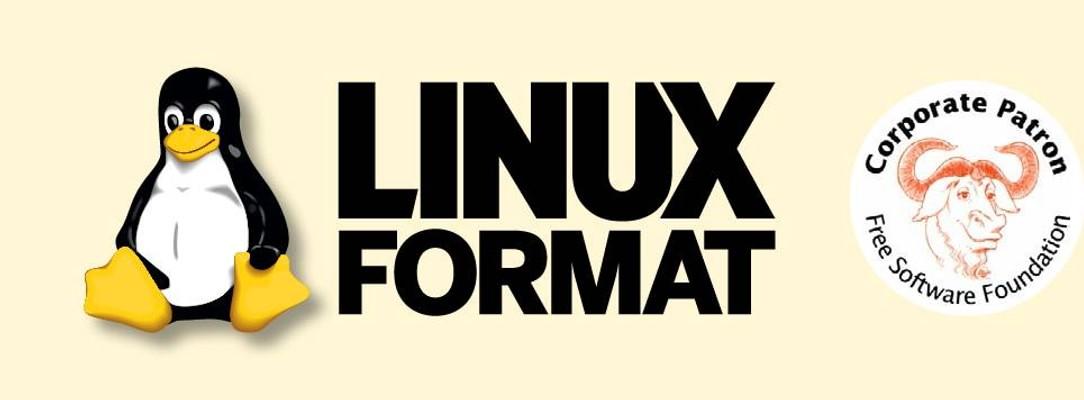 linuxforuk2007_article_003_01_01