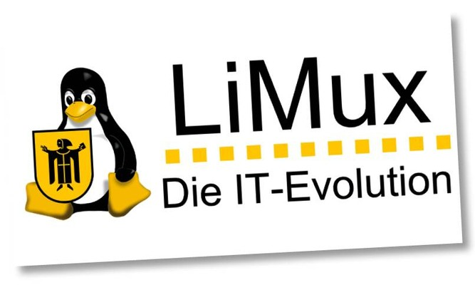 linuxforuk2007_article_006_01_01