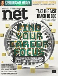 September 30, 2018 issue of net