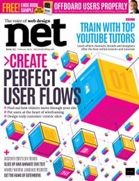 January 31, 2019 issue of net
