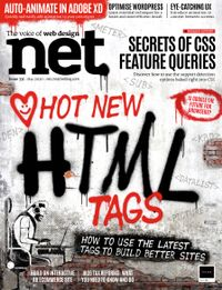 May 01, 2020 issue of net