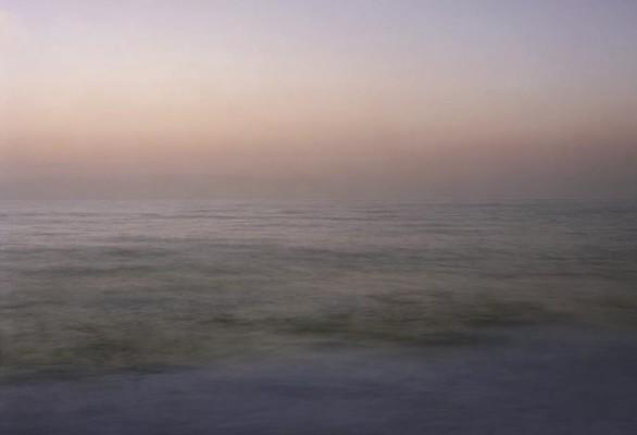 f0036-01