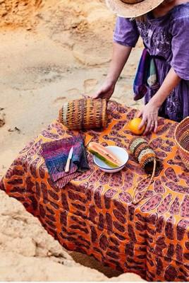 insideoutau2010_article_024_01_01