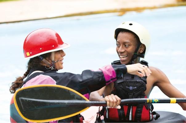 kayak200701_article_008_01_01