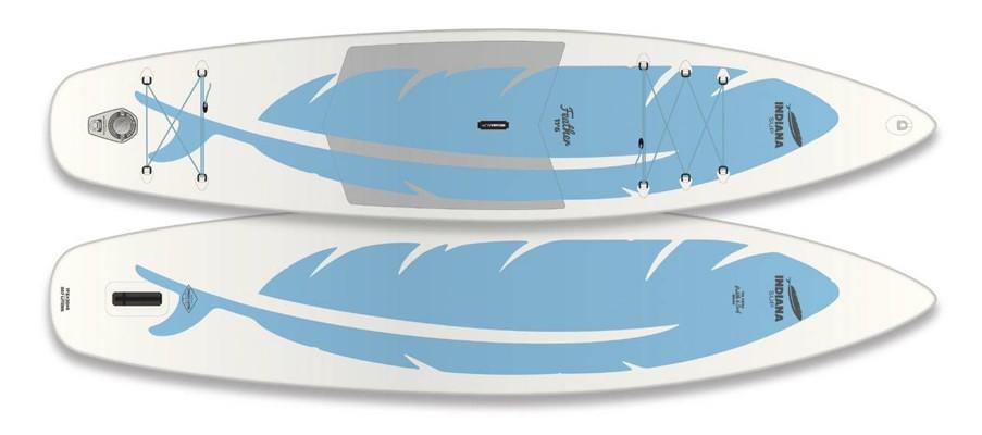 kayak200701_article_014_01_01