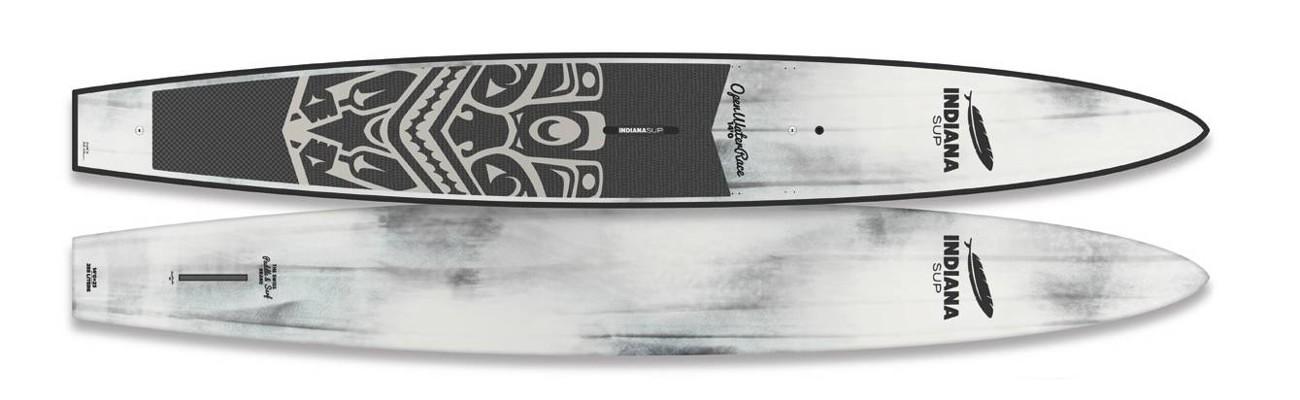kayak200701_article_024_01_01