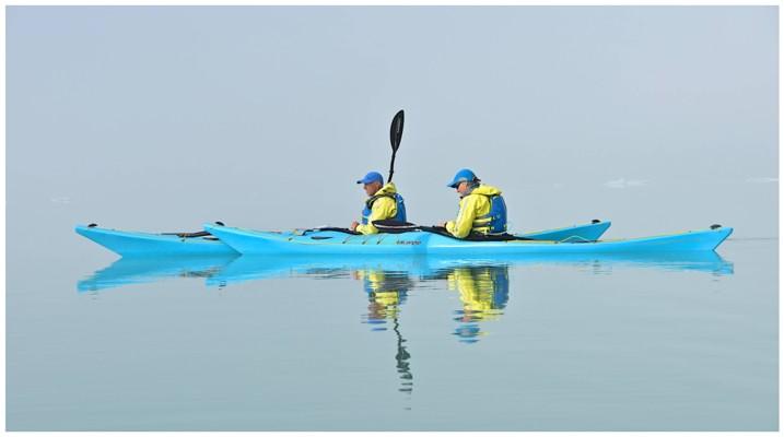 kayak200702_article_003_01_01