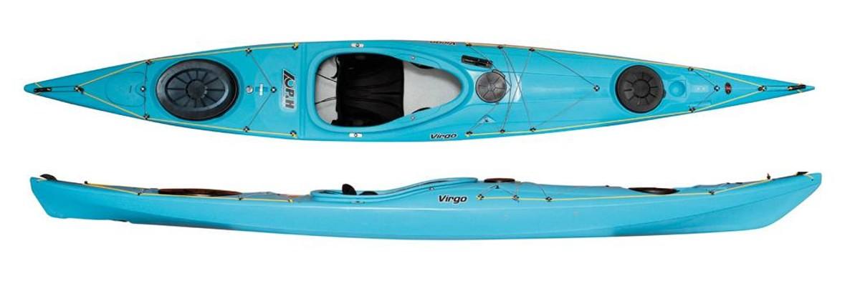 kayak200702_article_014_01_01