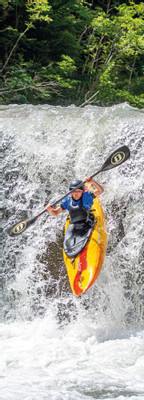 kayak210501_article_028_01_01