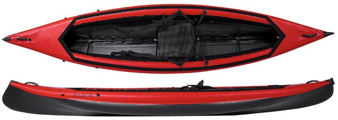 kayak210701_article_016_01_01